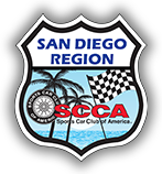 San Diego Region SCCA Forum - Powered by vBulletin